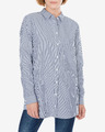 SELECTED Cally Shirt