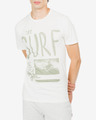 Jack & Jones Jaw Tricou