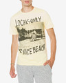 Jack & Jones Jaw T-shirt