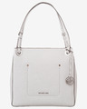 Michael Kors Walsh Handbag