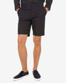 Jack & Jones Corban Short pants