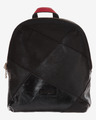 Desigual Madeira Cougar Backpack