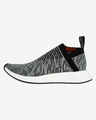 adidas Originals NMD_CS2 Primeknit Спортни обувки