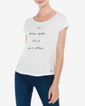 Pepe Jeans Buffy Tricou