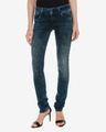 Pepe Jeans Vera Jeans