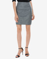 Pepe Jeans Molly Skirt