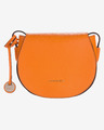 Coccinelle Clementine Cross body bag