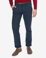 Tom Tailor Denim Pantaloni