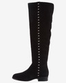 Guess Delea Tall boots