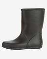 Hunter Kids Rain boots