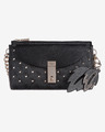 Guess Nissana Crossbody táska
