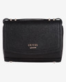 Guess Devyn Mini Genți Cross body