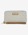 Michael Kors Jet Set Item Wallet