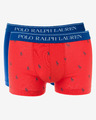 Polo Ralph Lauren Boxers 2 Piece