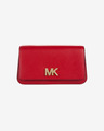 Michael Kors Mott Clutch