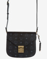 MCM Patricia Cross body bag