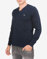 Lacoste Sweter