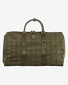 MCM Dieter Travel bag