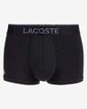 Lacoste Bokserice