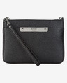 Guess Britta Mini Crossbody táska