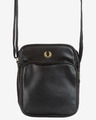 Fred Perry Genți Cross body