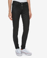 Guess Marilyn Trousers