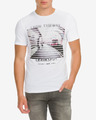 Jack & Jones Jules T-shirt