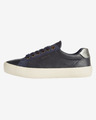 Gant Mary Sneakers