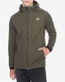 Jack & Jones Flexi Bunda