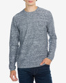 Jack & Jones Blend Sweater