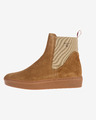 Gant Anne Ankle boots