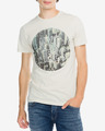 Jack & Jones Hello T-shirt