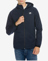Jack & Jones Flexi Jacket
