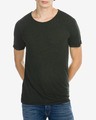 Jack & Jones Randy Tricou