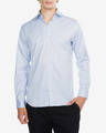 Jack & Jones Andrew Shirt
