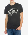 Jack & Jones Nyraffa T-shirt