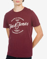 Jack & Jones Nyraffa Tricou