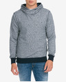 Jack & Jones Crooner Mikina