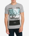 Jack & Jones Jules Tricou