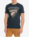 Jack & Jones Hello Tricou
