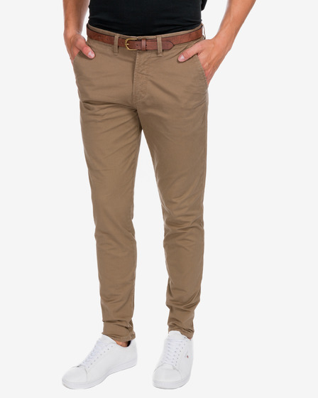 Jack & Jones Cody Trousers