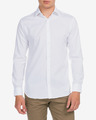 Jack & Jones Non Iron Shirt