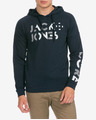 Jack & Jones Ada Hanorac