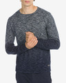 Jack & Jones Dip Sveter