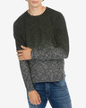 Jack & Jones Dip Sweater