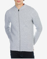 Jack & Jones Hugo Svetr