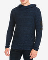 Jack & Jones Wild Sweatshirt