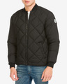 Jack & Jones South Jacket