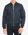 Jack & Jones Bias Jacket