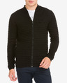 Jack & Jones Hugo Pulover